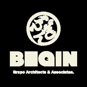 株式会社BEGIN